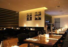 foto's van Vino & Cucina in Den Haag - 1