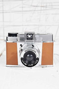 Lomography Retrospective Diana Camera- £55 Urban Outfitters. Dating ...
