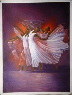 african american art | black art, african american arts, oil painting gallery,paintings