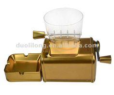 29 Best Ryo Cigarette Accessories Images In 2013 Rolls