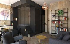 batiikstudio-architecteinterieur-paris-renovation-loft-arnaud-01