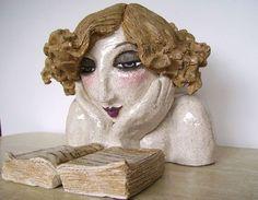 Pinzellades al món  http://bibliocolors.blogspot.com.es/