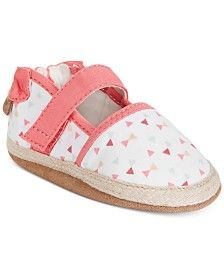 e0742804b 24 Best Kids clogs images