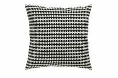 polštářek Home Deco, Ikea, Throw Pillows, Stockholm, Objects, Concept, Decoration Home, Cushions, Ikea Ikea