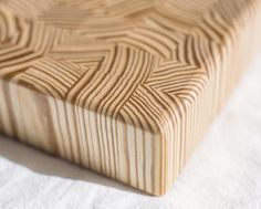 End Grain Cutting Board - Butcher Block - Cutting Board - Serving Board - Chopping block - Display Board - Cheese Board End Grain Cutting Board, Diy Cutting Board, Wood Cutting Boards, Butcher Block Cutting Board, Chopping Boards, Butcher Blocks, Woodworking Projects Plans, Teds Woodworking, Woodworking Apron