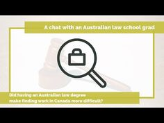 Bachelor Of Laws, Law School, University, Student, Colleges, College Students