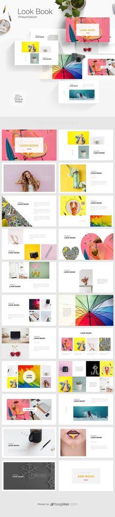 9 Best Grids Images Layout Design Graphic Design Inspiration Book Design