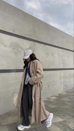 Winter Fashion Outfits, Fall Winter Outfits, Look Fashion, Korean Fashion, Autumn Fashion, Looks Dark, Looks Pinterest, Mode Ootd, New Mode