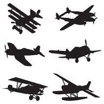 vintage airplane - Google'da Ara