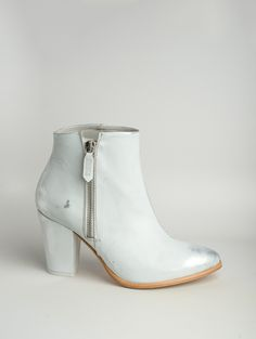 Val Boot from Edge of Urge