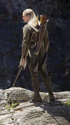 Legolas And Thranduil, Fili And Kili, Gandalf, Tauriel, Smaug Hobbit, Lotr, The Hobbit, Bilbo Baggins, Thorin Oakenshield