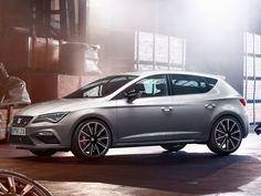 http://www.autozeitung.de/auto-neuheiten/seat-leon-cupra-facelift-2017-preis-technische-daten