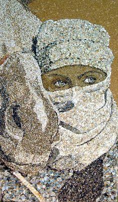Svetlana Ivanchenko [Светлана Иванченко] | Tutt'Art@ | Pittura * Scultura * Poesia * Musica |