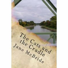 Reviewed by Brenda Casto for Readers' Favorite  The Cats and the Cradle is the third book in The Ann and Henry Novels by Jane McBride and I think this was probably the best one by far. It was a bit different, there wasn't a mystery to solve, no murders going on, but it was the chaos that Jane McBride created in the Mendez household that made this one a real page-turner. Ann and Kyle are the proud parents of a new baby girl Melanie, so when Ann's 89-year-old aunt Leona falls and breaks her…