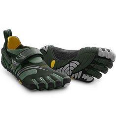Nike Men's Solarsoft Moccasin Premium Woven Water Shoe (15 D(M) US ...