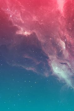 Galaxy by DaianaLeal on DeviantArt - - Black Background Wallpaper, Cloud Wallpaper, Galaxy Wallpaper, Cosmos, Hubble Pictures, Pretty Backgrounds, Fantasy Landscape, Paper Beads, Skull Art