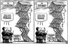 This week's KAL's cartoon http://econ.st/1MFmTDA