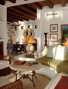 Gallery   Las Ventanas al Paraiso, A Rosewood Resort