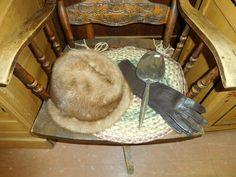 Cowboy Hats, Antiques, Antiquities, Antique