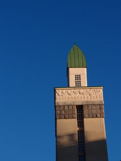 Lovely Jugend Architecture of Tampere. Old Fire Station designed by Wivi Lönn, the First Female Architect in Finland. Art Nouveau, Romanticism, Empire State Building, 1920s, Places To See, Wonderland, Fire, Urban, Pearls