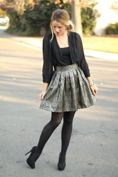 Gal Meets Glam ♥ A Style and Beauty Blog by Julia Engel ♥ Page 92