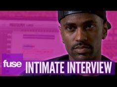 Video: Big Sean's Intimate Interview w/ FUSE