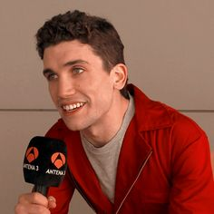 Find images and videos about denver, la casa de papel and jaime lorente on We Heart It - the app to get lost in what you love. Denver, Spanish Actress, Beautiful Film, Man Crush, Crush Crush, Fine Men, Baby Daddy, Tumblr, Sweatpants Outfit