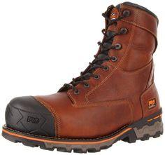 Stiefel Boots Timberland brown Women Horren Chukka brown 18616 38 dark XvUUgw1x