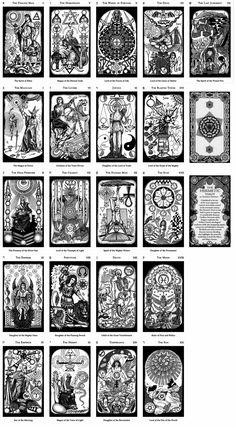АКМЭ | Книги - мистика, эзотерика, магия