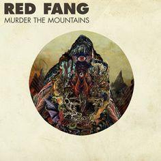 Heavy Planet : Reg's Top 20 Albums of 2011