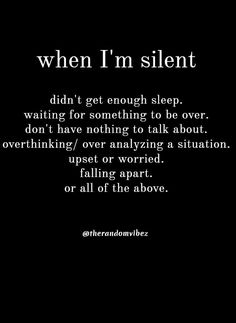 Well Said Quotes 645633296569394892 - 18 Life Quotes Feelings 18 Source by Deep Sad Quotes, Deep Thought Quotes, Quotes Deep Feelings, Feeling Emotional Quotes, Deep Meaningful Quotes, Strong Quotes, Quotes On Loneliness, Feeling Depressed Quotes, Short Deep Quotes