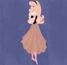 ideas for disney art inspiration princess aurora Cute Disney, Disney Dream, Disney Girls, Disney And Dreamworks, Disney Pixar, Aurore Disney, Sleeping Beauty Art, Disney Princess Aurora, Disney And More