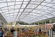 Please return to the homepage or use the main navigation menu or site map. Fabric Structure, Canopies, Benefit, Maine, Dips, Garden Centre, Blog Entry, Architecture, Building