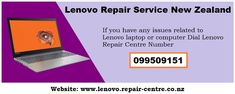Laptop Repair, Centre, Number, Products, Beauty Products
