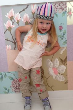 Kidsfashion, kidsclothes, kidswear, kid swag, kinderkleding