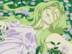 Old Anime, Manga Anime, Anime Art, Rain Cap, Wolf's Rain, Cartoon Images, Cartoon Art, Character Inspiration, Character Art