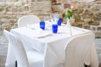 Quality and Cost Effective Service like linen hire services to restaurants, hotels and event caterers, we are providing laundry services followed by modern and effective procedure.