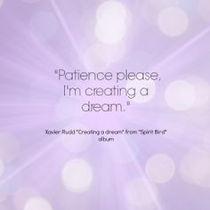 Xavier Rudd - creating a dream Quotable Quotes, Art Quotes, Quotes To Live By, Love Quotes, Xavier Rudd, Prayer For Peace, Sunset Wedding, Classroom Inspiration, Gypsy Soul