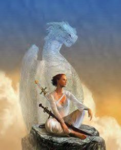 Female warrior with a dragon soul.  What is prudence? Is it holding back?  Is it stepping slowly and carefully as if your very life depended on it?  Is it sitting on a rock on top of a mountain, and not moving?