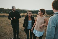 Staff retreat adventures with the crew Re-post by Hold With Hope