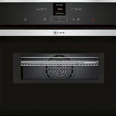 die besten 25 combination microwave ideen auf pinterest mikrowellenofen mikrowelle ofen. Black Bedroom Furniture Sets. Home Design Ideas