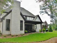Beautiful lush green backyard with covered back porch! http://www.porterproperties.com/homes/AL/AUBURN/36830/2470_GLENN_BROOKE_DR/17999652/index.html#