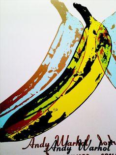 The Velvet Underground & Nico.
