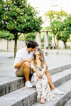 Portugal, Engagement Session, Couple Photos, Couples, Wedding, Fashion, Valentines Day Weddings, Couple Shots, Moda