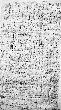 t117 B texture 권혁주 38