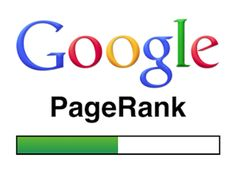 Google PageRank updated!