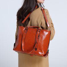 Women Fashion Shoulder Bag Tote Bag