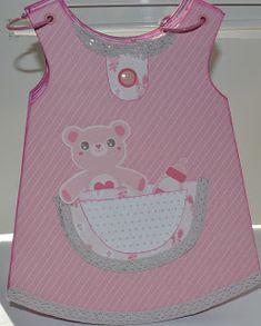 CrEaCiOnEs AiNhO ItXa: Un vestido, un cuento de princesita y un marco de fotos.... Costume Dress, Little Princess, Mini Albums, Short Stories, Bonito, Photos