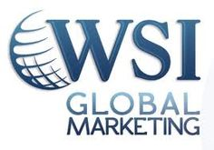 1 Click Solutions runs the Denver office for WSI. The largest and highest rated Digital Marketing organization in the world! We are a collaborative of over 1800 independent businesses in 87 countries. Our Authorized Supplier Network allows us to provide complete solutions that cover all aspects of cutting edge Internet Marketing. We offer a unique holistic approach that can not be duplicated.