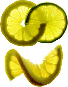 Lemon Lime Twist Use lemon to lighten skin @ meladermpigmentre Lemon Skin Lightener, Lighten Skin, Lemon Lime, Freckles, At Least, Things To Come, Cleaning Hacks, Juice